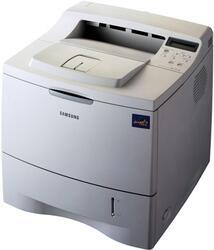 Принтер лазерный Samsung ML-2551N