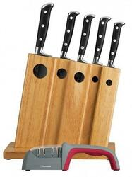 Набор ножей Rondell Langsax RD-316