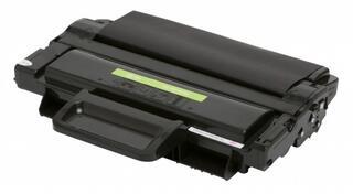 Картридж лазерный Cactus CS-WC3210X