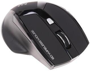 Мышь беспроводная DEXP WM-602BU
