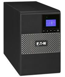 ИБП Eaton 5P 5P650i