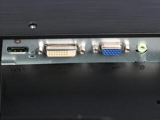 """25"""" Монитор IIYAMA XU2590HS-B1"""