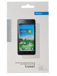 "4.5""  Пленка защитная для смартфона Huawei U8950"