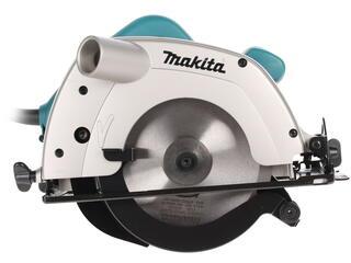Пила дисковая Makita 5604R
