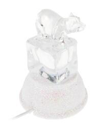 Сувенир ORIENT NY5062