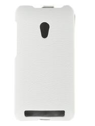 Флип-кейс  iBox для смартфона Asus ZenFone A450CG
