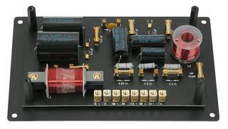 Компонентная АС Audio System HX165 Phase