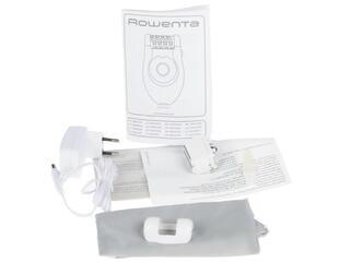 Эпилятор Rowenta EP 4321