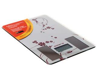 Кухонные весы Polaris PKS 0530DGS серый
