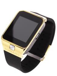 Смарт-часы Bizzaro CiW505SM золотистый