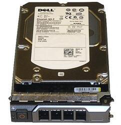 """3.5"""" Серверный накопитель Dell 400-21306-2"""