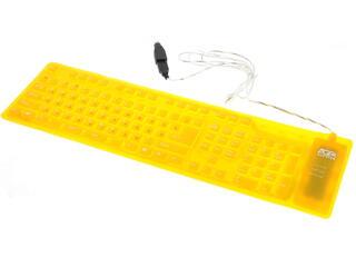 Клавиатура AgeStar AS-HSK810FA