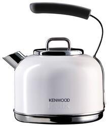 Чайник Kenwood SKM 030A
