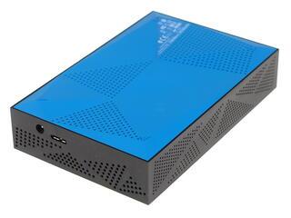 "3.5"" Внешний HDD Seagate Backup Plus [STDT4000200]"