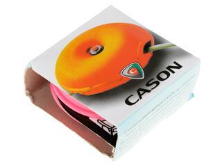 Скрутка для наушников Cason IT915210