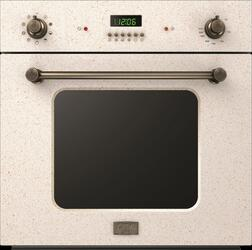 Электрический духовой шкаф Korting OKB 1082 CRI