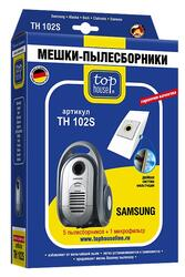 Мешок-пылесборник Top House TH 6022 H