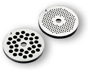 Насадка для кухонного комбайна Bosch MUZ8LS2