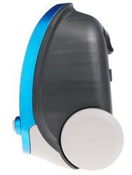 Пылесос Samsung SC4140 синий