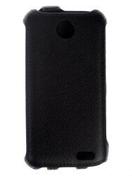 Флип-кейс  Cason для смартфона Lenovo A516