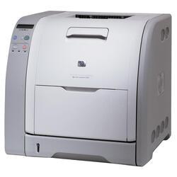 Принтер лазерный HP LaserJet 3500N