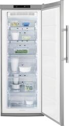 Морозильный шкаф Electrolux EUF2042AOX