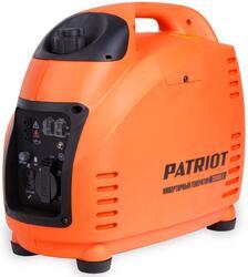 Инверторный  Patriot 2000i