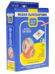 Мешок-пылесборник Top House TH 101 D