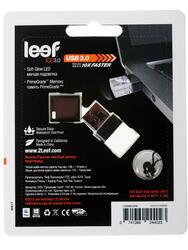 Память USB Flash Leef Ice 32 Гб