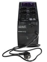 ИБП DEXP EXTRA LCD 650VA