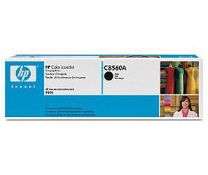 Фотобарабан HP C8560A