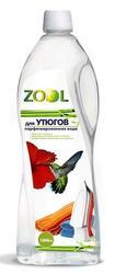Парфюмированная вода ZOOL ZL-379