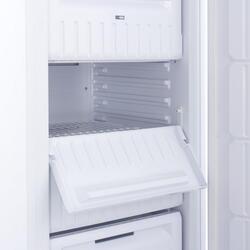 Морозильный шкаф Indesit SFR 167 NF