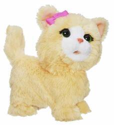 Интерактивная игрушка Hasbro FurReal Friends Котенок