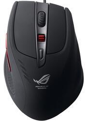 Мышь проводная ASUS GX950