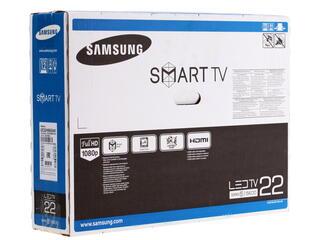 """22"""" (55 см)  LED-телевизор Samsung UE22H5600 черный"""
