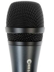 Микрофон SENNHEISER E 835-S