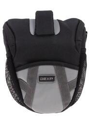 Сумка DEXP Vivid V010 черный
