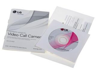 Веб-камера LG AN-VC400