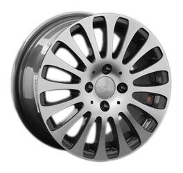 Автомобильный диск Литой LS 226 6x14 4/100 ET 40 DIA 73,1 GMF