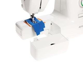 Швейная машина Astralux 155