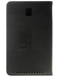 Чехол-книжка для планшета LG G Pad V490 черный