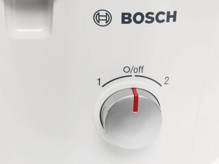 Соковыжималка BOSCH MES20G0 белый