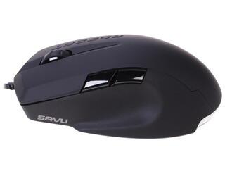 Мышь проводная ROCCAT Savu