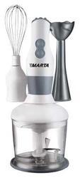 Блендер Marta MT-1546 белый