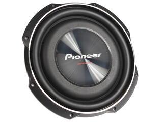 Сабвуферный динамик Pioneer TS-SW3002S4