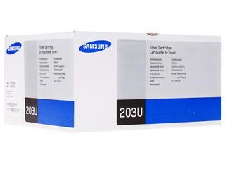 Картридж лазерный Samsung MLT-D203U