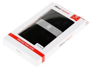 Флип-кейс  iBox для смартфона Nokia Lumia 625