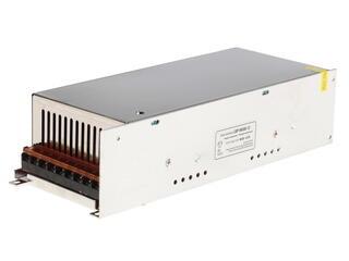 Блок питания Crixled VN500-12