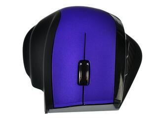 Мышь беспроводная Smartbuy 613AG